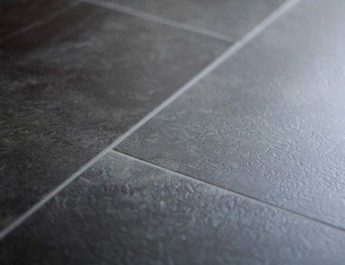 Відмінність кварцвінілової плитки від плитки ПВХ