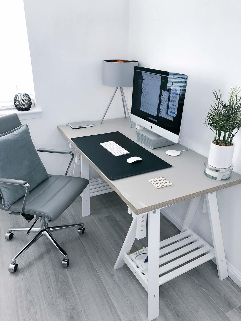 Домашній офіс