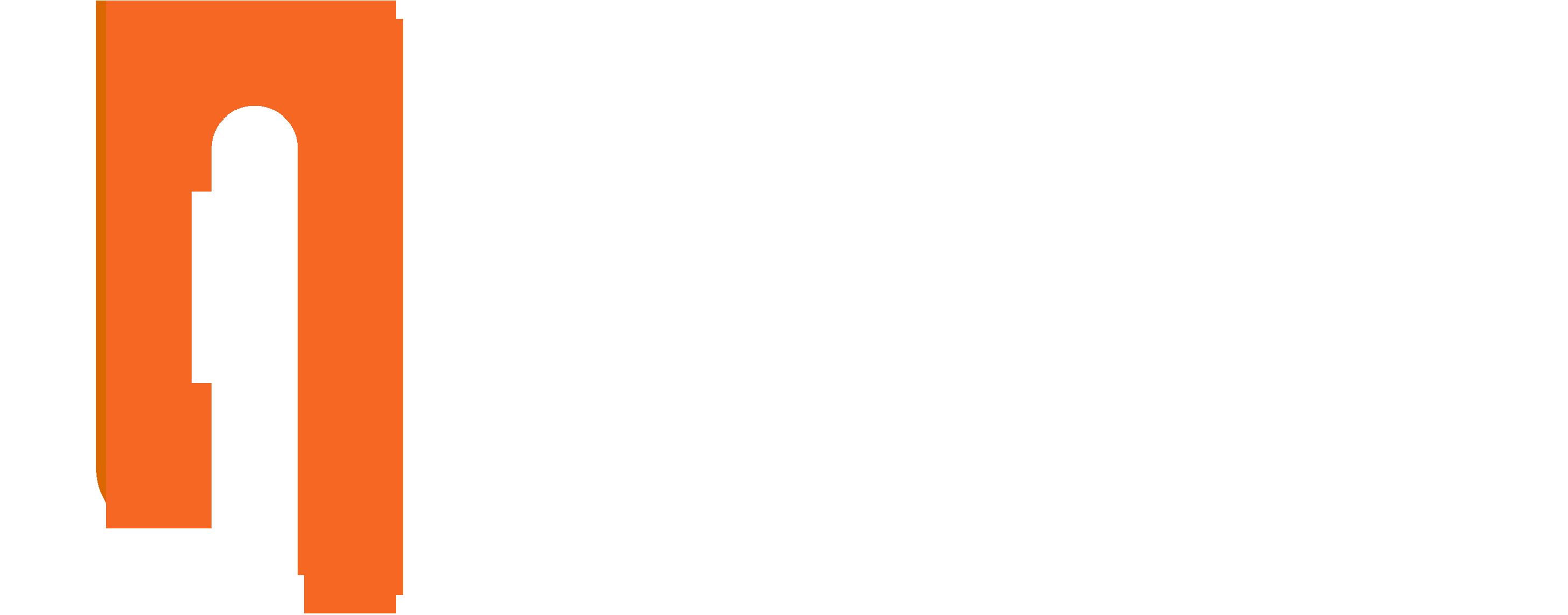 Студія Підлоги Logo