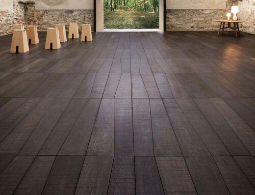 Вся правда про гарантію на дерев'яну підлогу